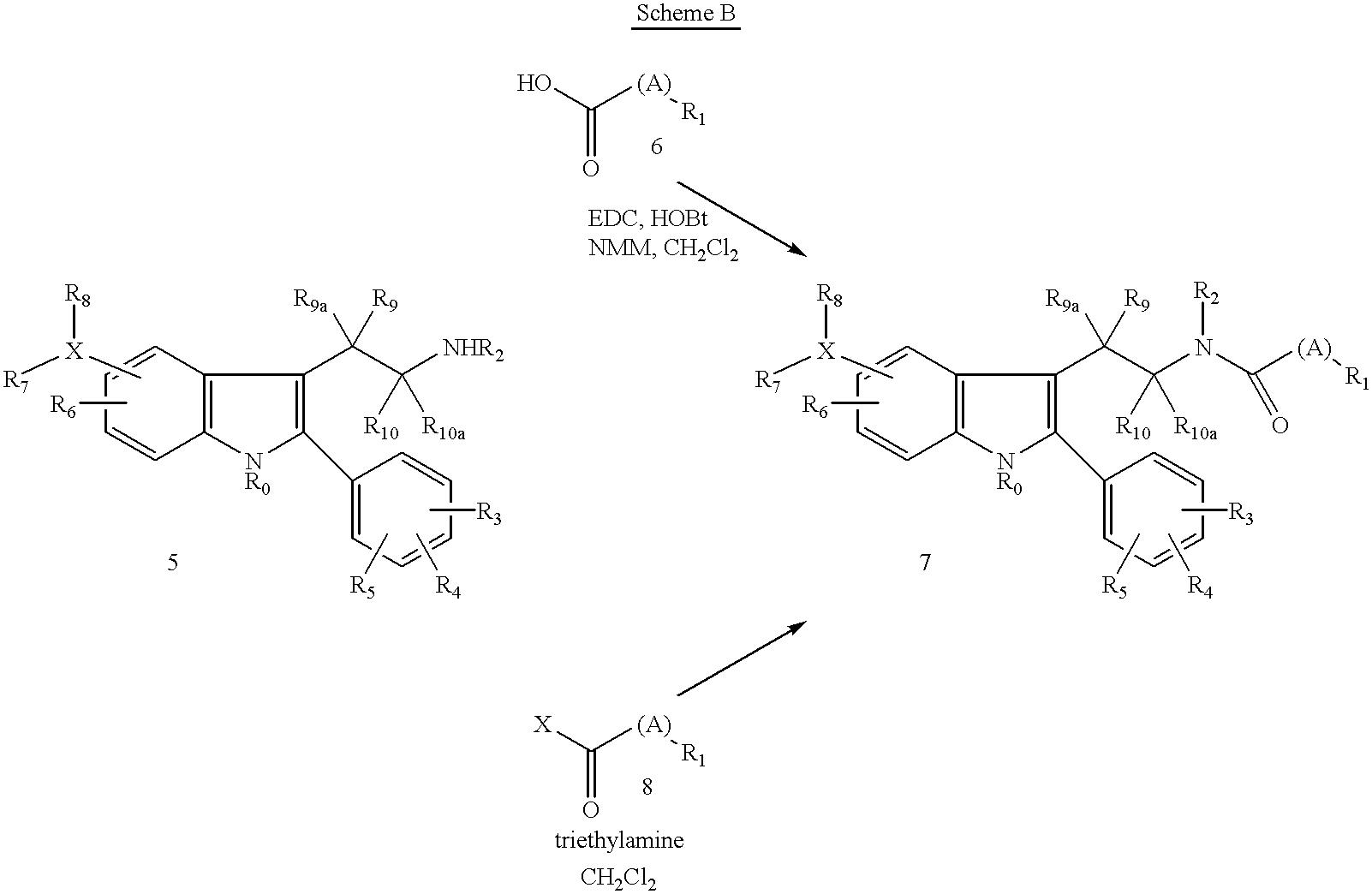 Figure US06197975-20010306-C00008