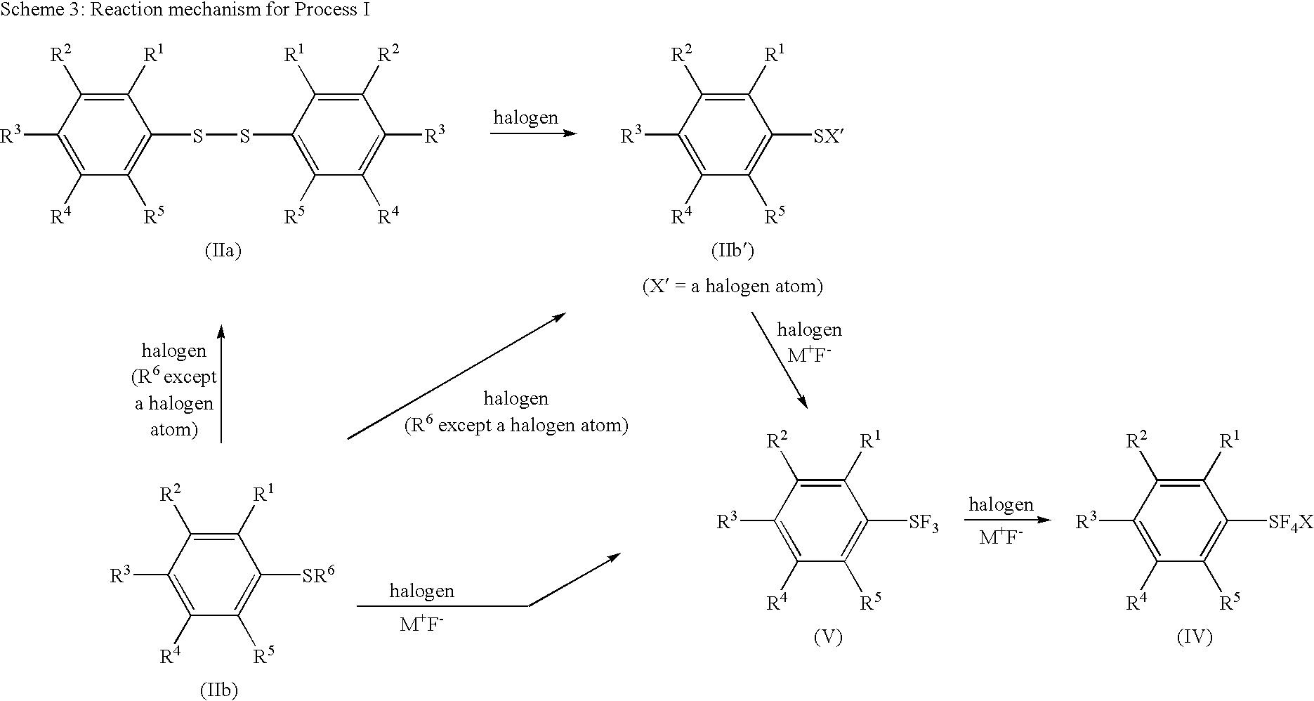 Figure US07820864-20101026-C00017
