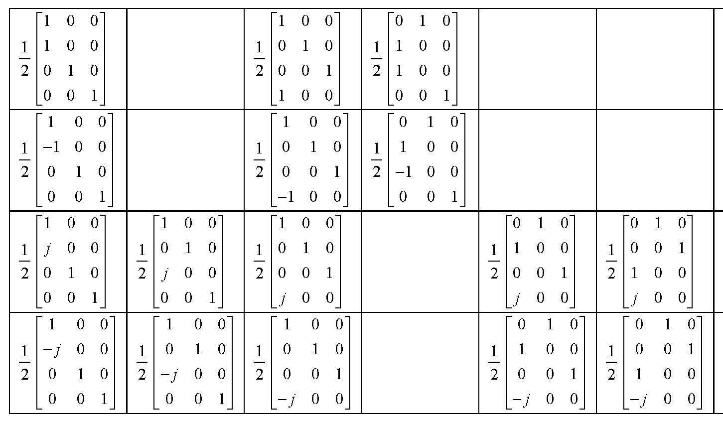 Figure 112010009825391-pat01136