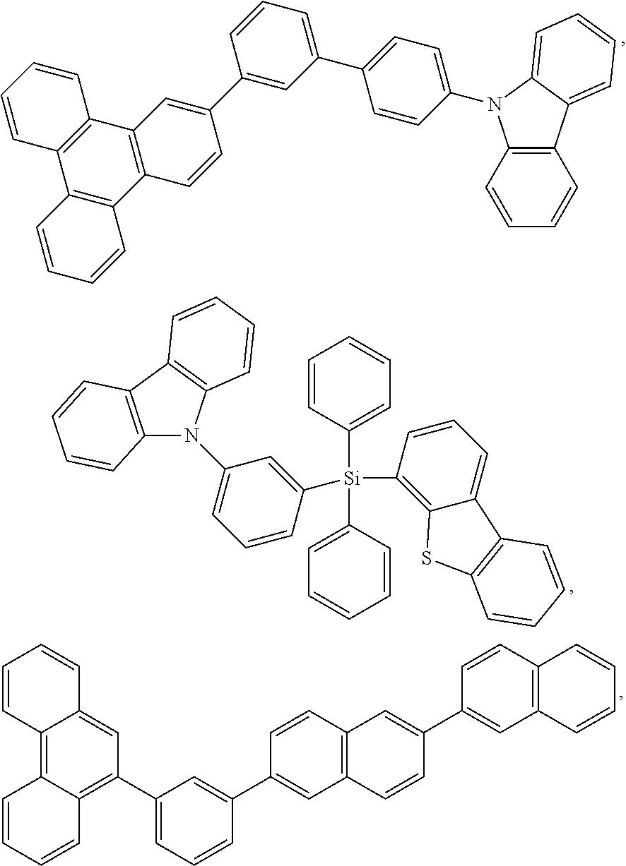 Figure US20180130962A1-20180510-C00136