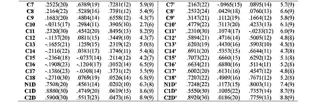 Figure CN103833712BD00161
