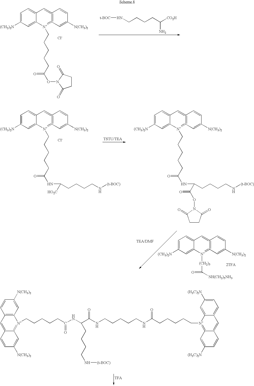 Figure US20060211028A1-20060921-C00069