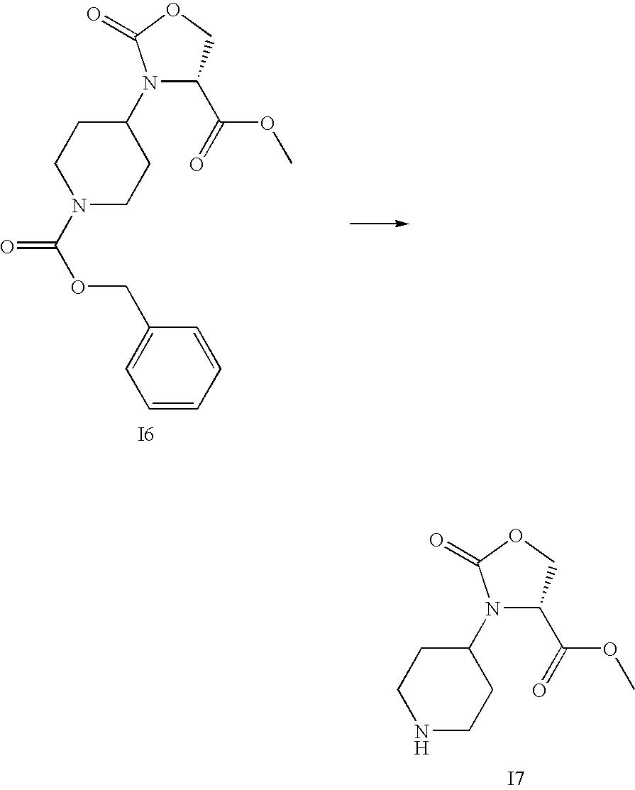 Figure US20100261687A1-20101014-C00093