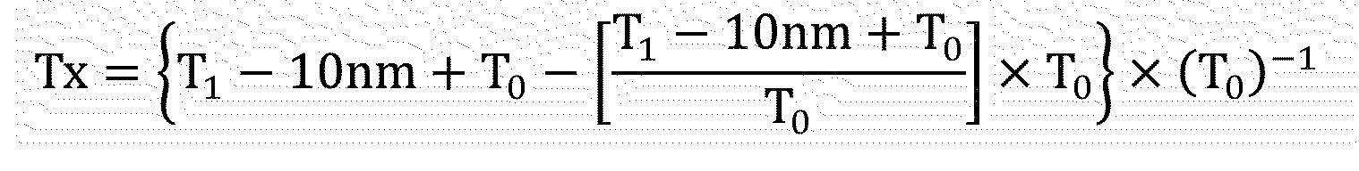 Figure PCTKR2018015951-appb-I000002