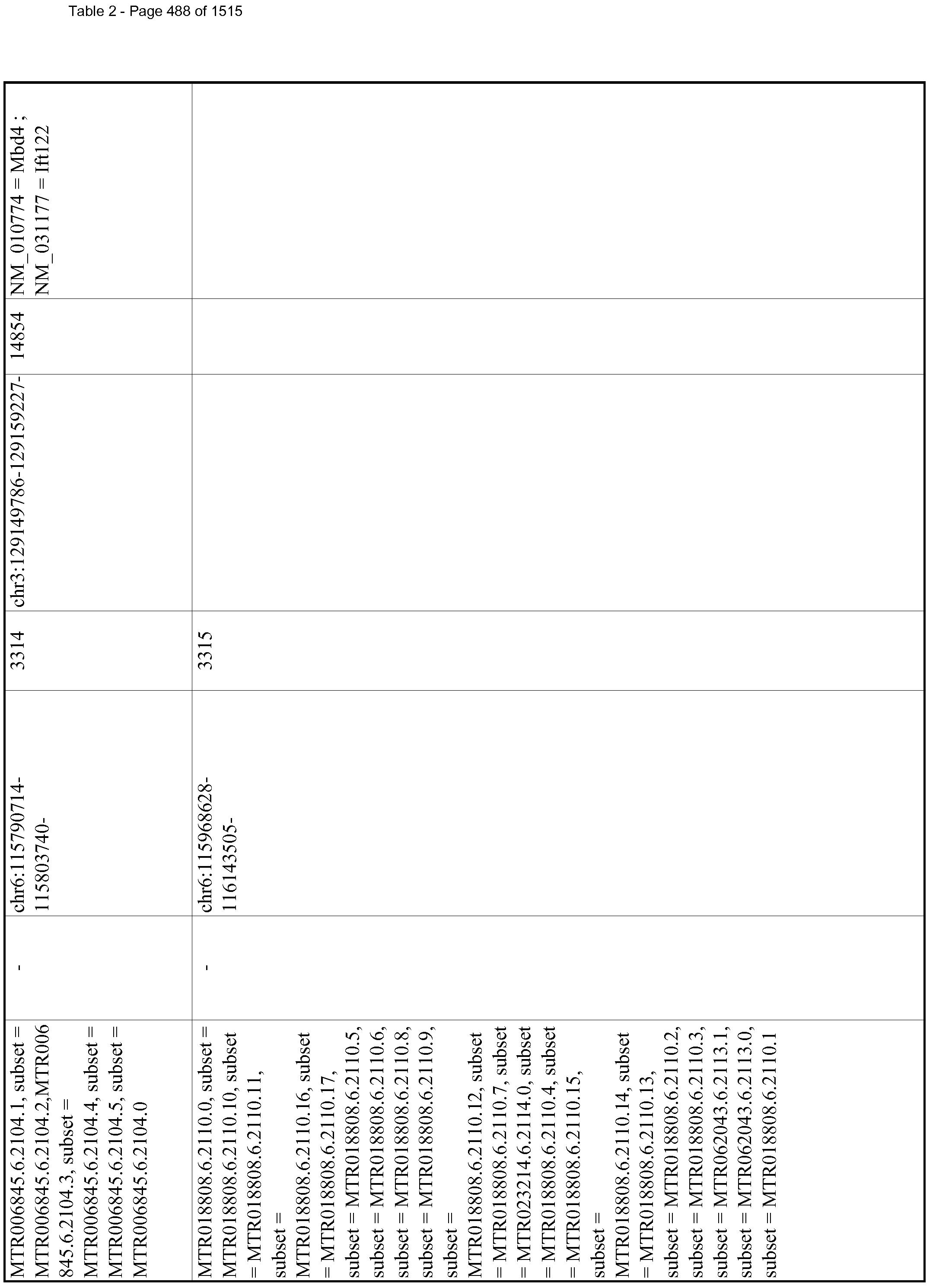Figure imgf000656_0001
