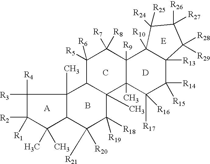 Figure US07985557-20110726-C00019
