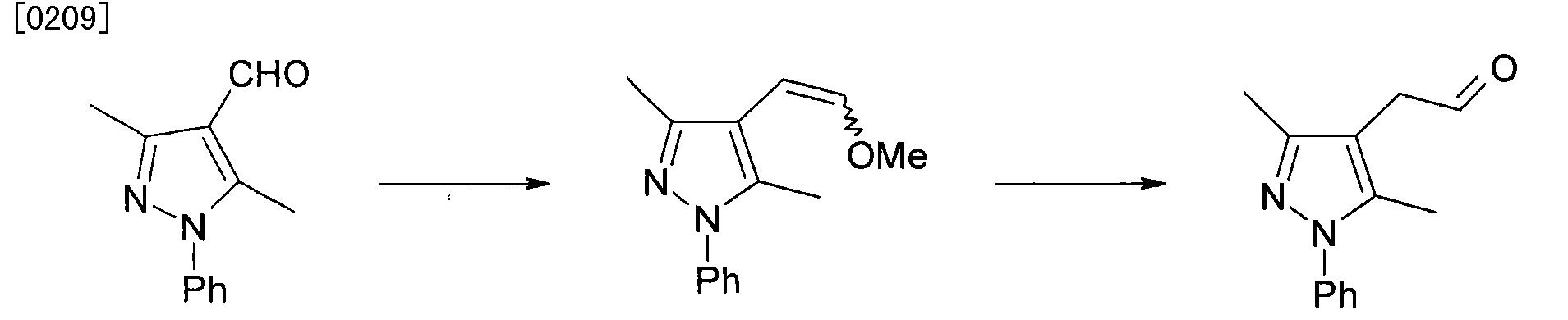 Figure CN102036955BD00581
