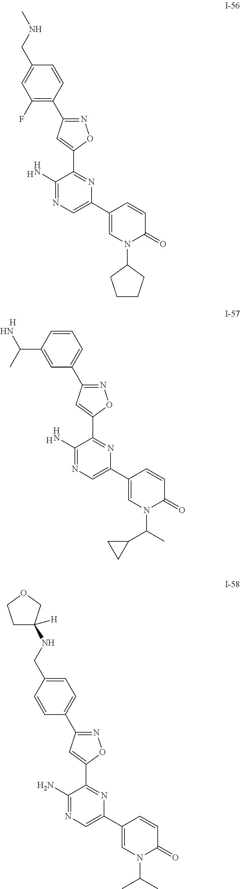 Figure US09630956-20170425-C00236