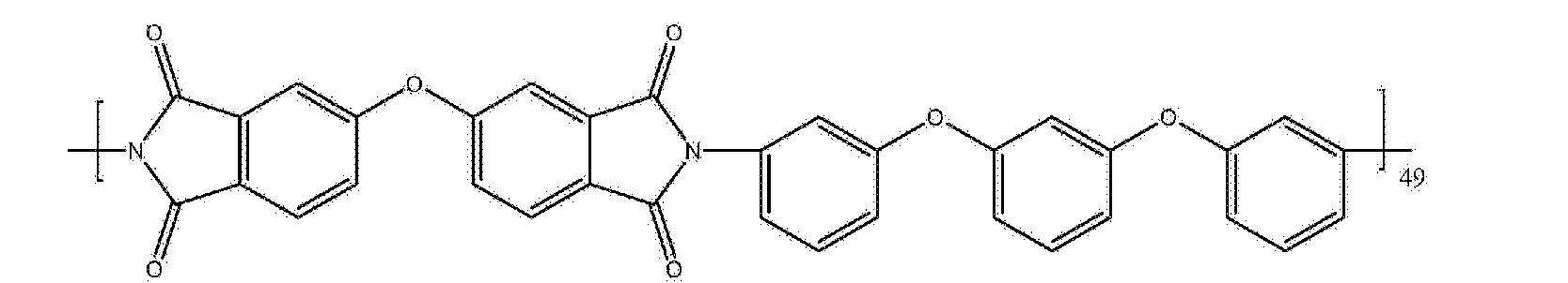 Figure CN104829837BD00161