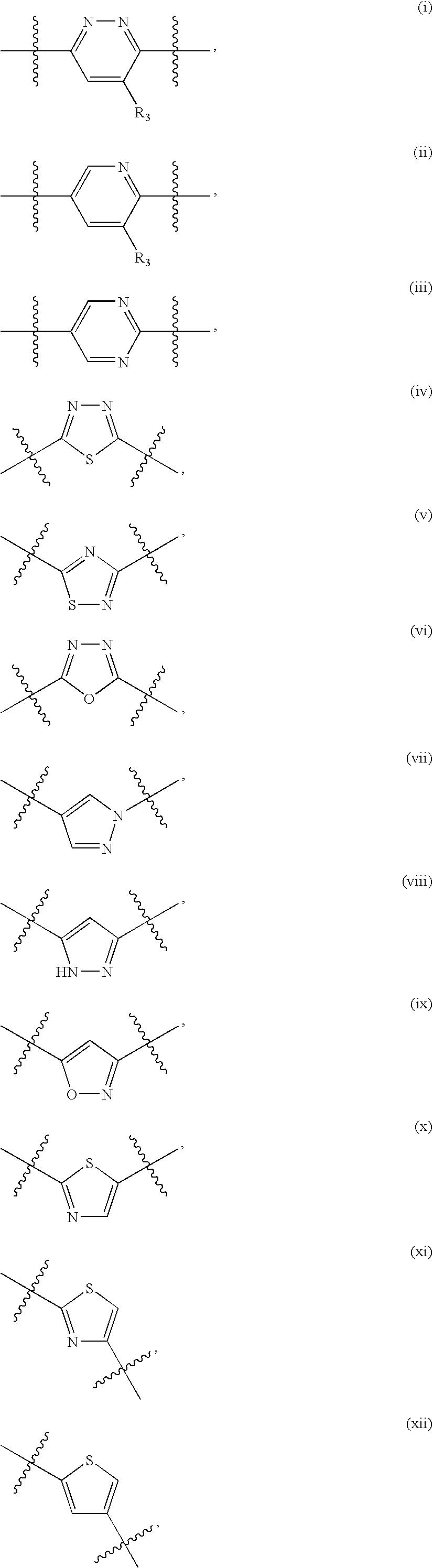 Figure US07399765-20080715-C00006