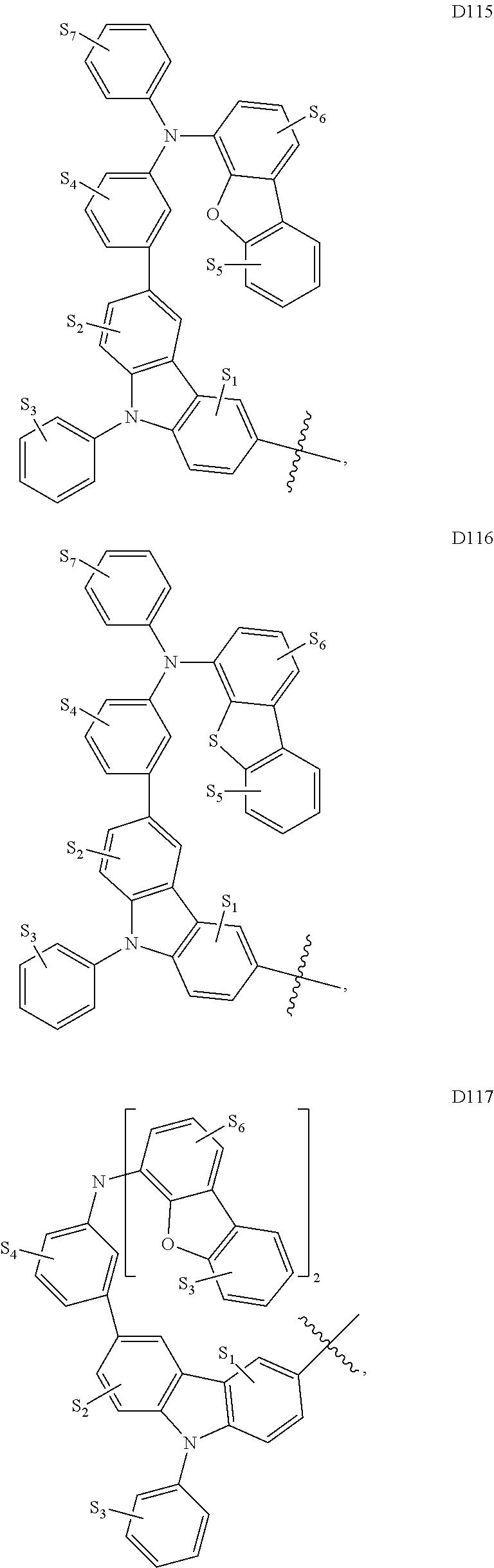 Figure US09324949-20160426-C00414