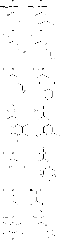 Figure US08241840-20120814-C00068