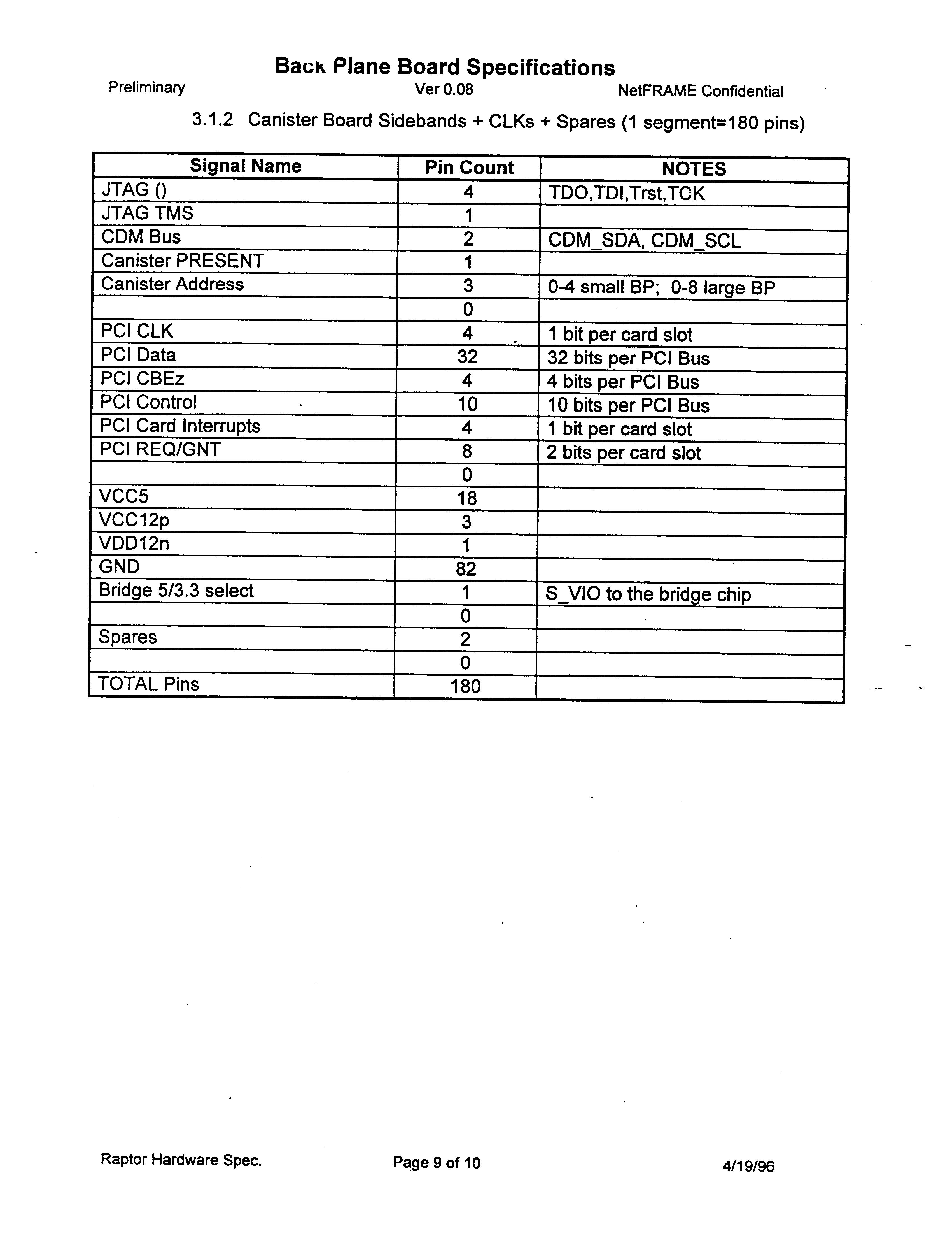 Figure US06195717-20010227-P00013