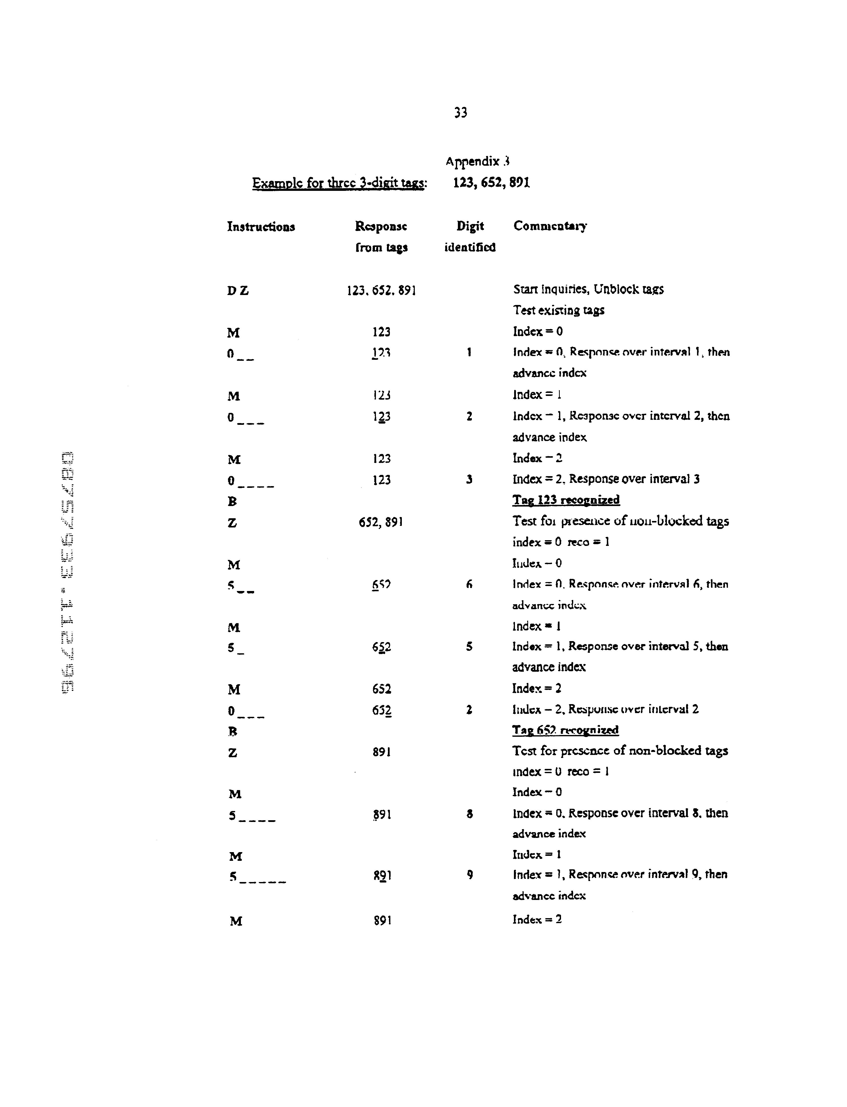 Figure US06177858-20010123-P00005