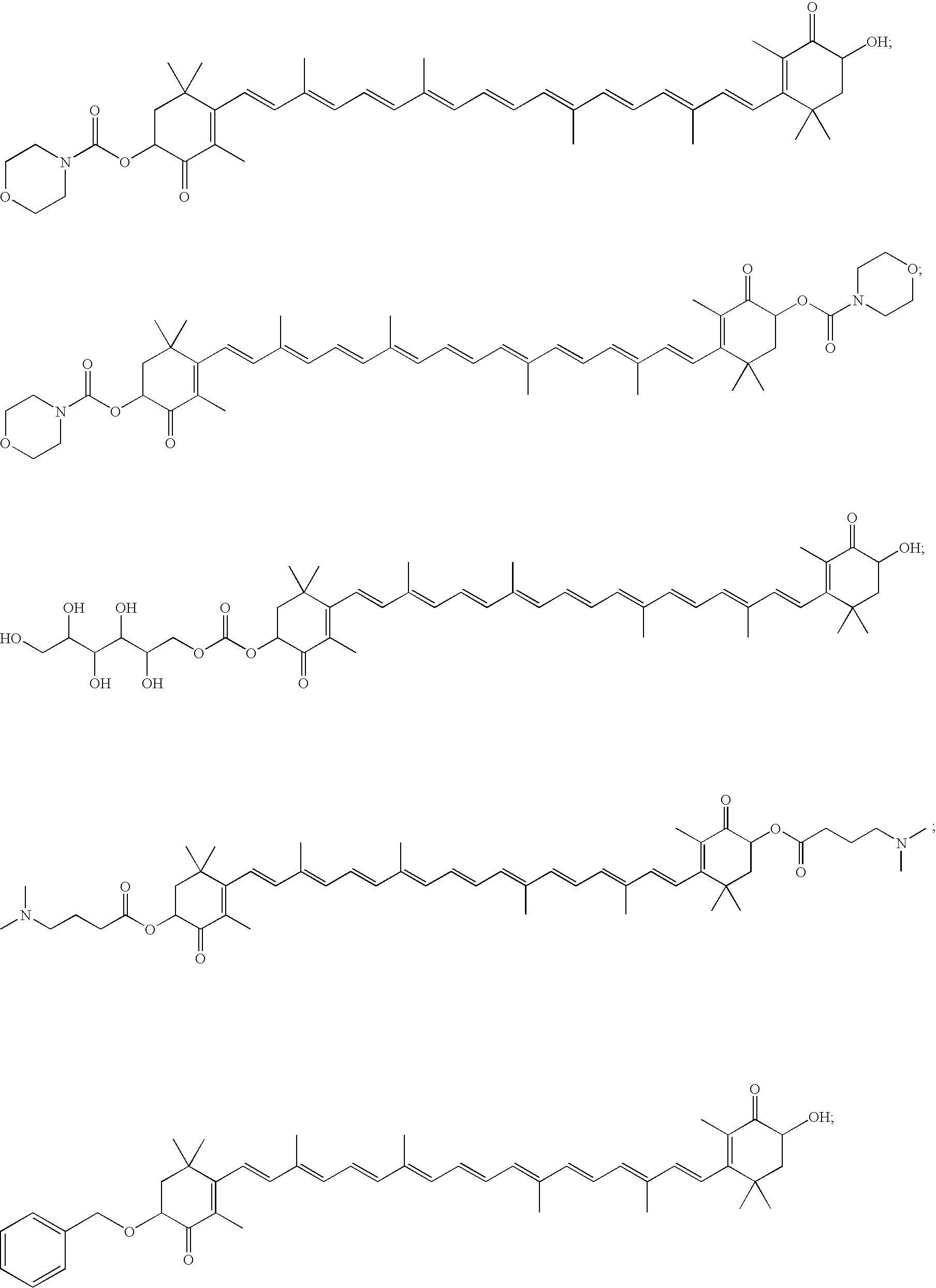 Figure US07145025-20061205-C00042