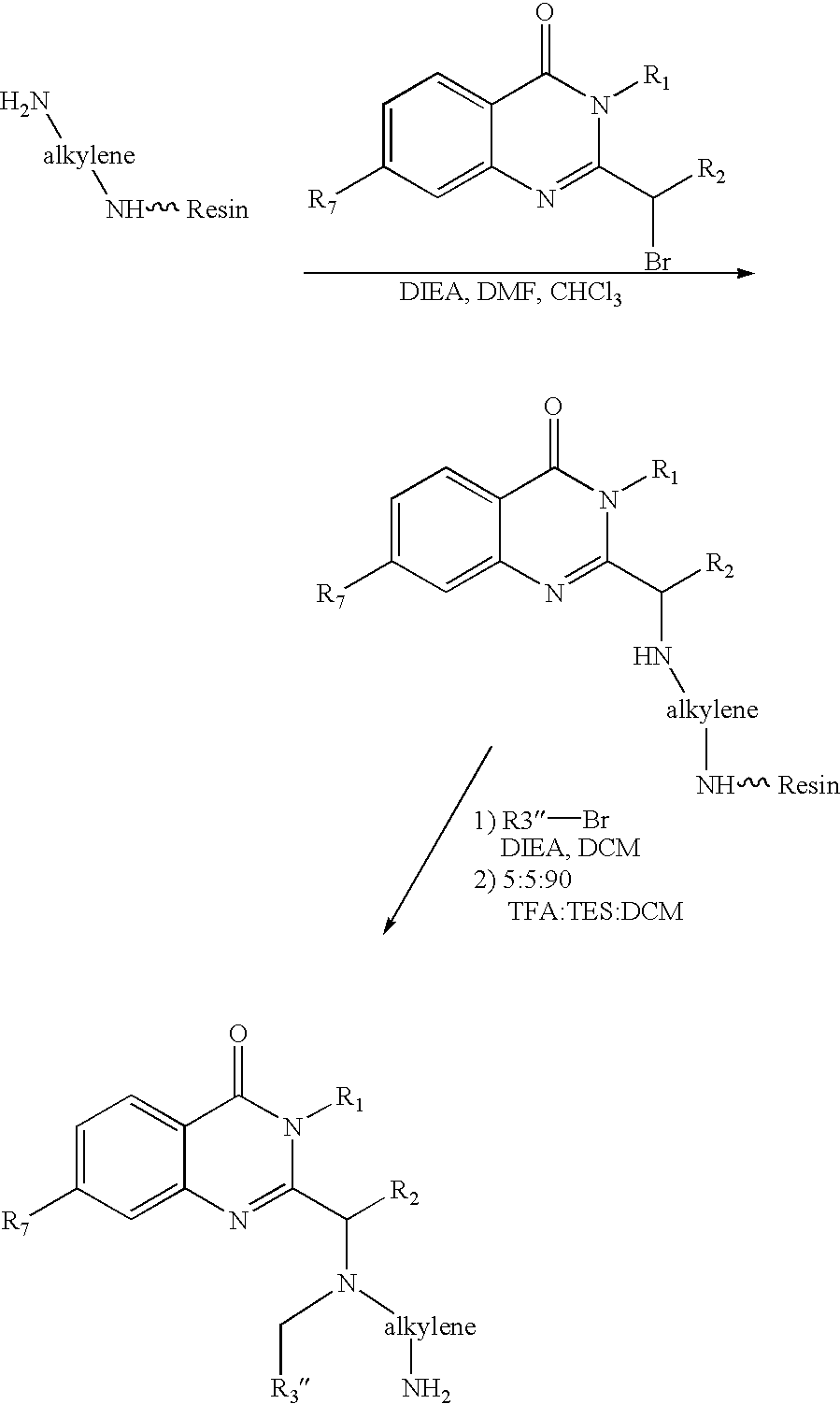 Figure US06562831-20030513-C00006