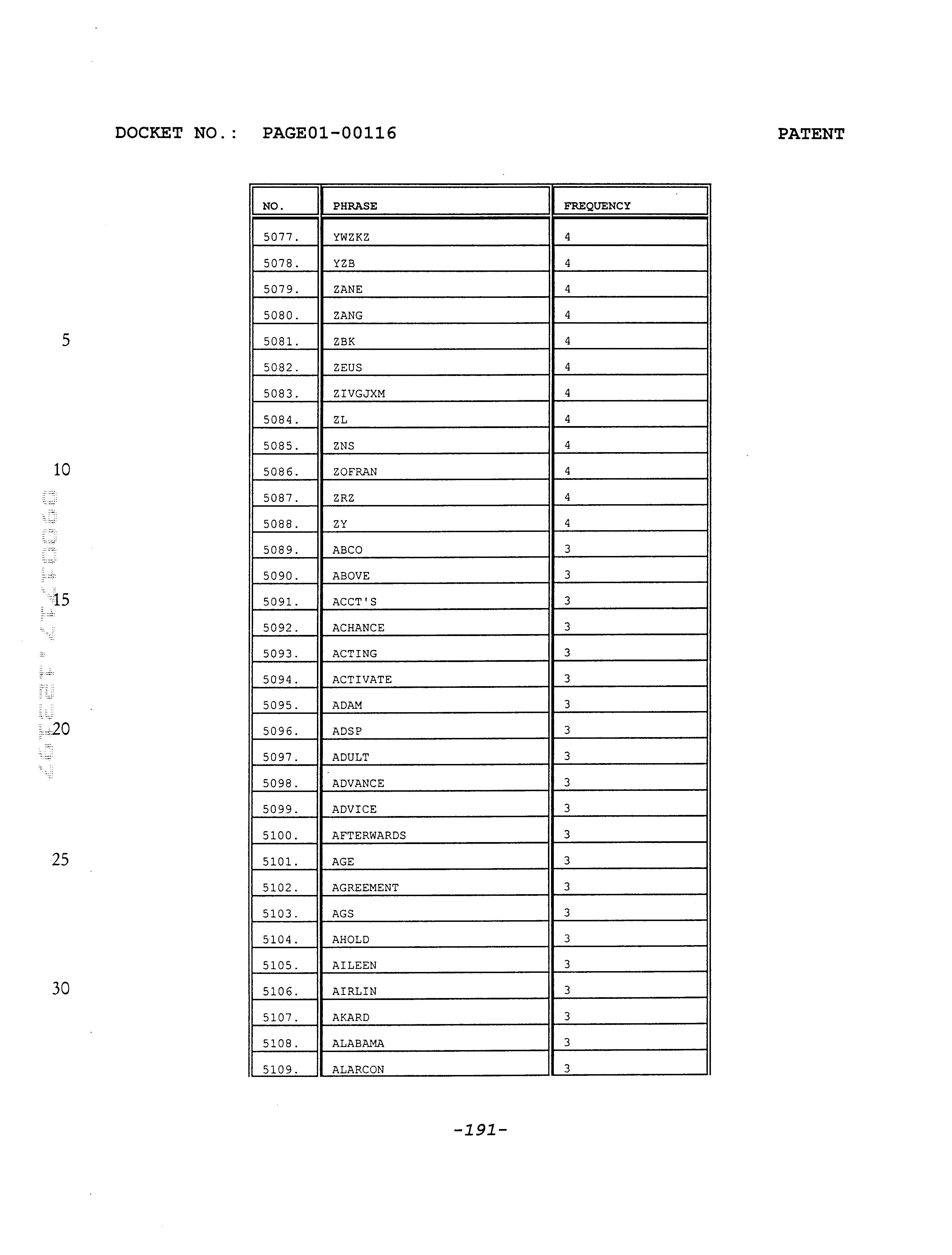 Figure US06198808-20010306-P00155
