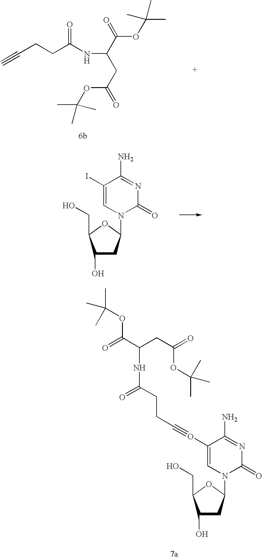 Figure US07727713-20100601-C00053