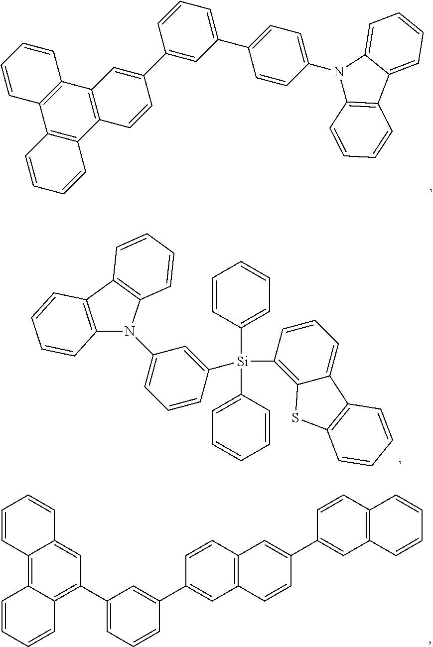 Figure US20180130962A1-20180510-C00326
