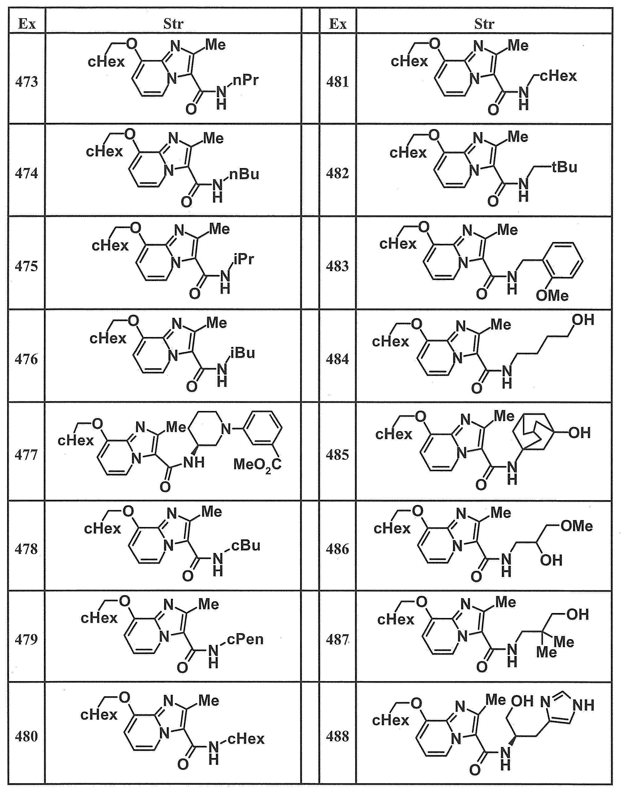 Figure JPOXMLDOC01-appb-T000095