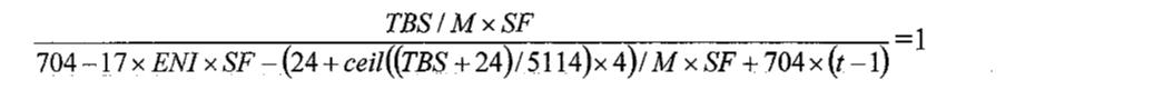 Figure CN101277177BC00021