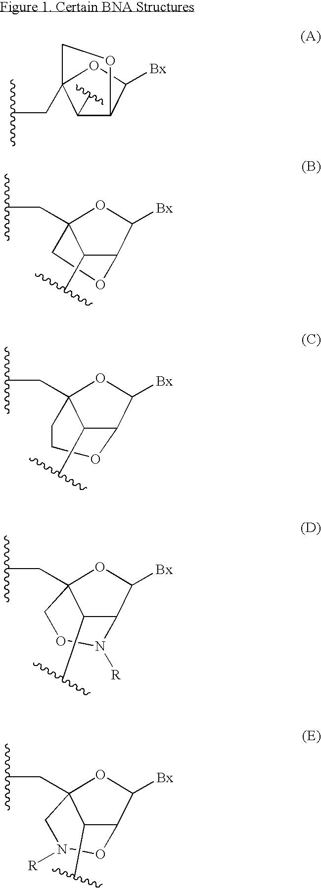 Figure US08586554-20131119-C00001