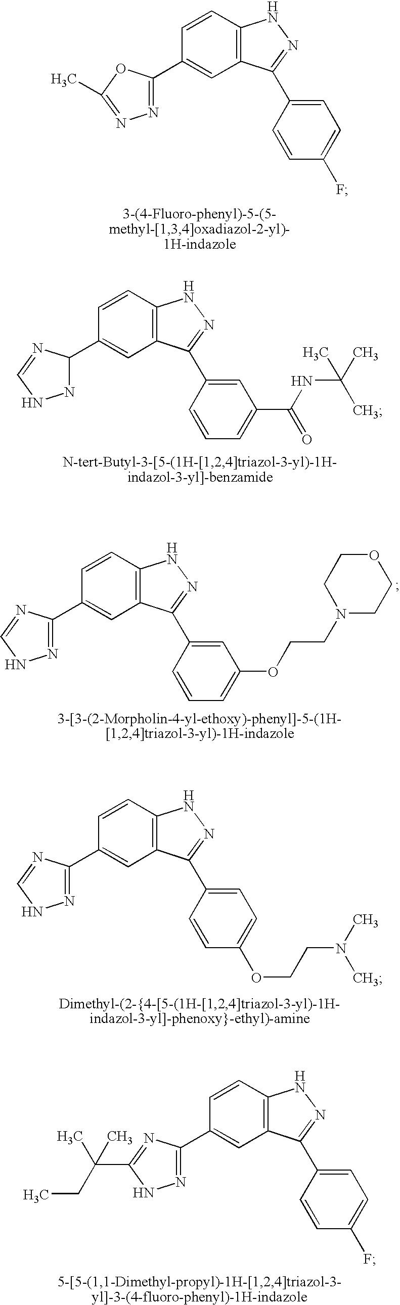 Figure US09598669-20170321-C00028