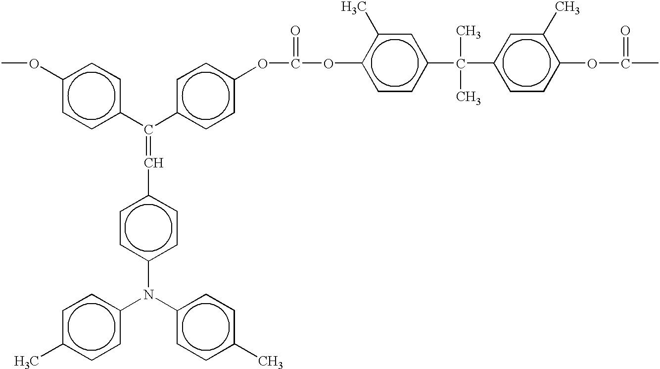 Figure US06562531-20030513-C00045