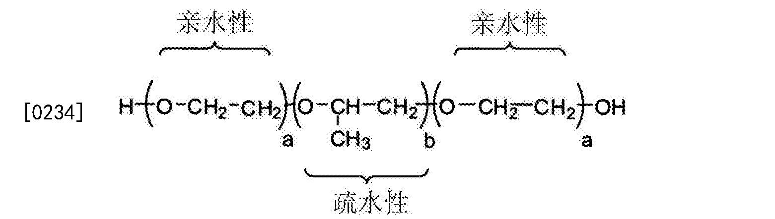Figure CN103417472BD00341