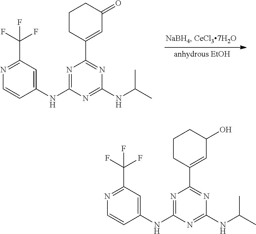 Figure US10017495-20180710-C00045