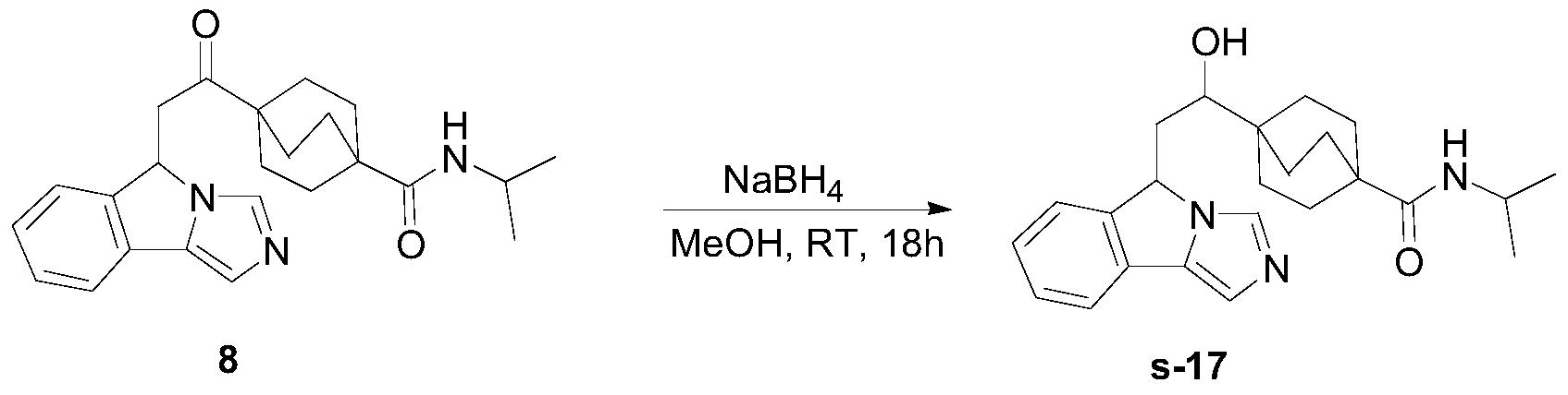 Figure PCTCN2017084604-appb-000312