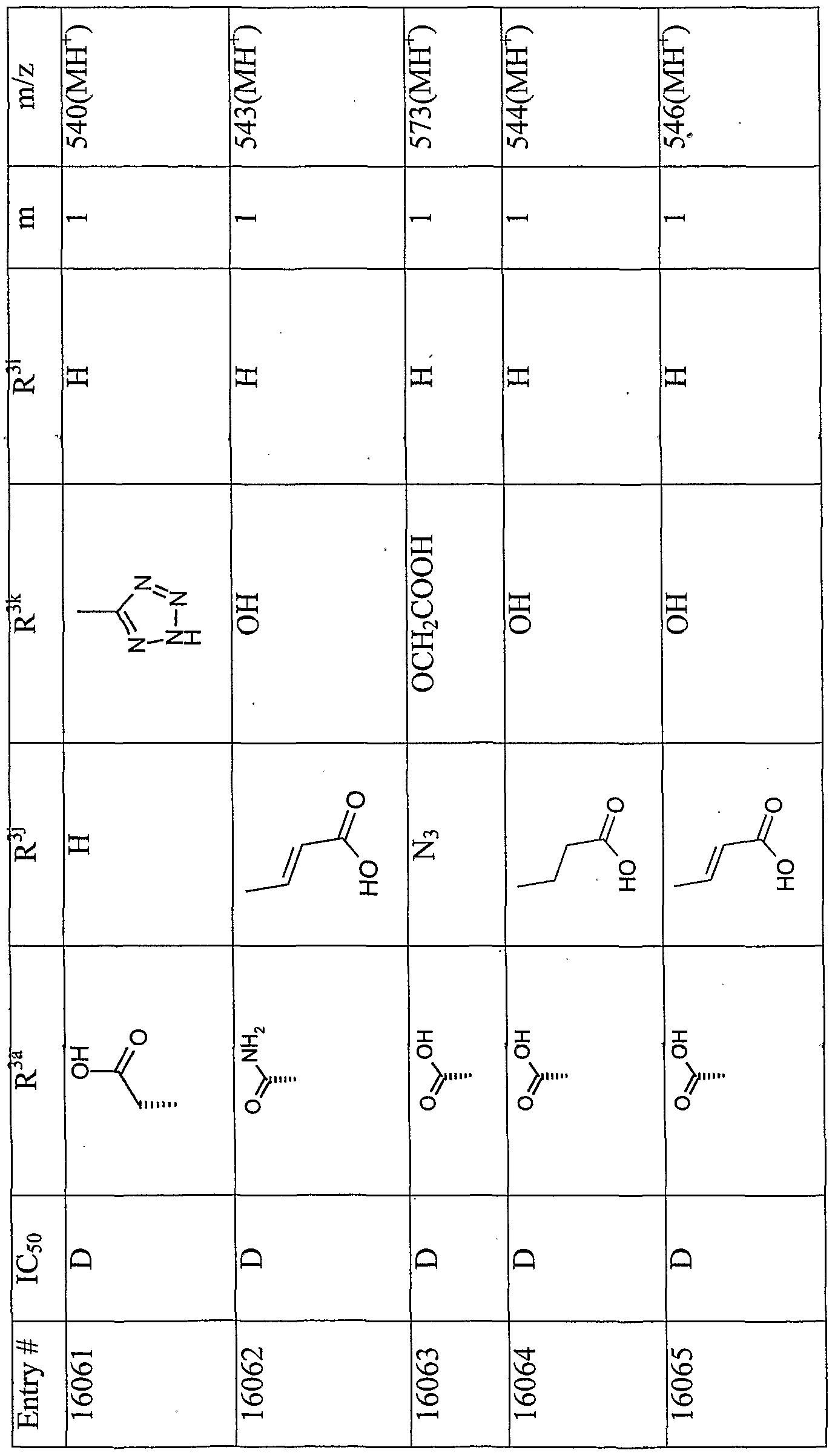 Figure imgf000253_0001