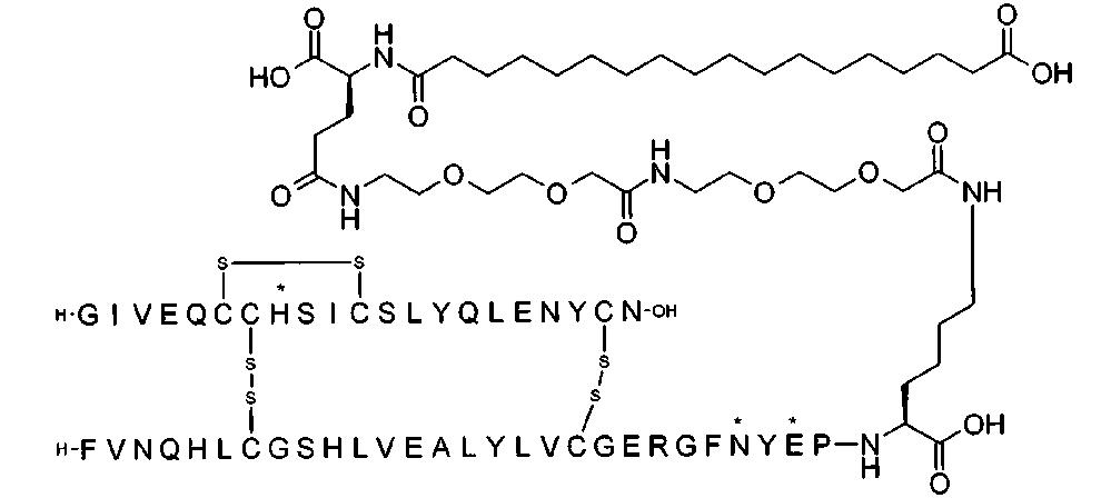 Figure CN102037008BD01372