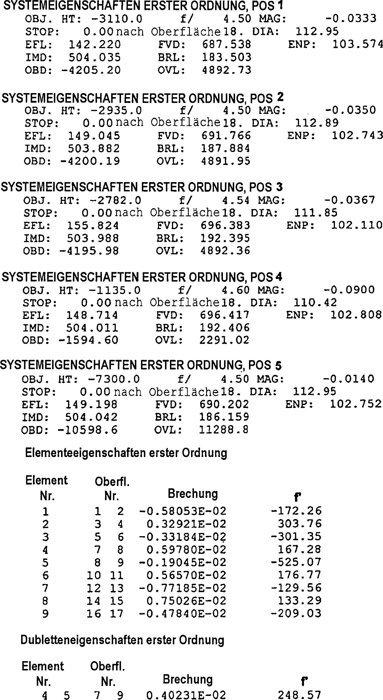 Figure 00340001