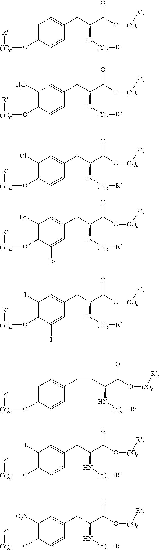 Figure US08519175-20130827-C00052