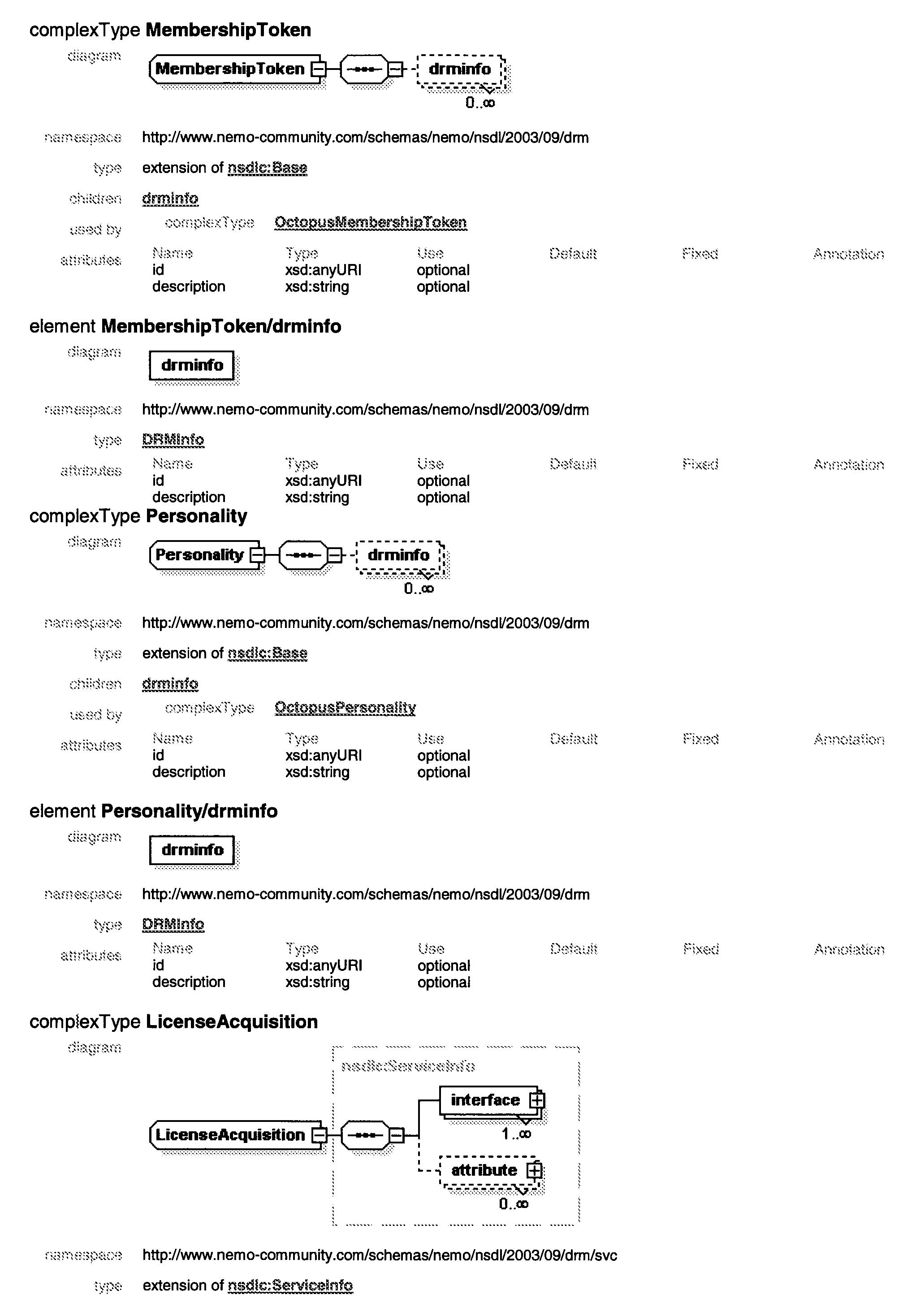 Figure US20080056500A1-20080306-P00027