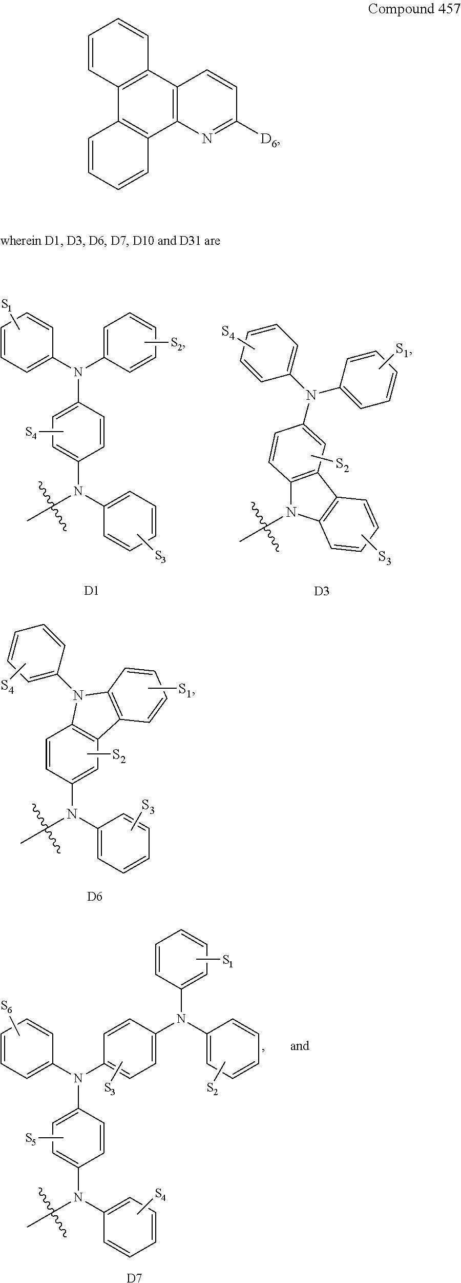 Figure US09537106-20170103-C00649