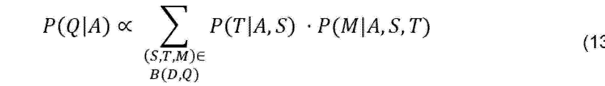 Figure CN103049474AD00112