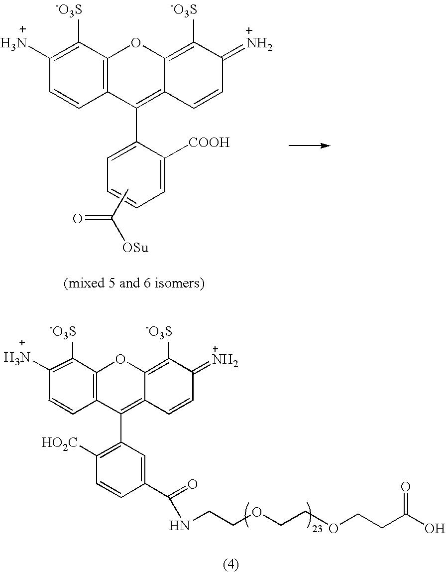 Figure US07592435-20090922-C00004