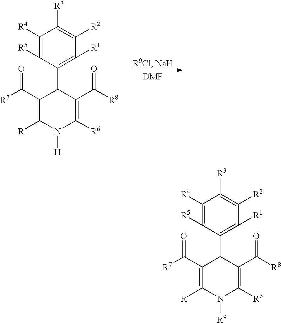 Figure US20100216784A1-20100826-C00366
