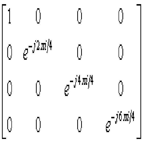Figure 112009029354040-PAT00019