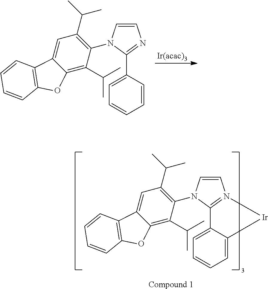 Figure US09156870-20151013-C00207