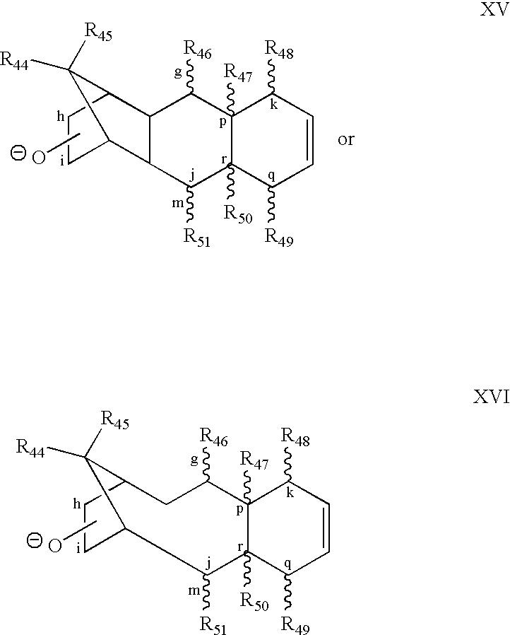 Ch3n3 Resonance Structure