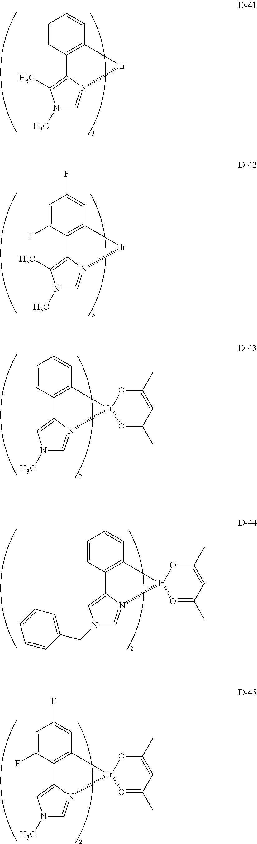 Figure US09935269-20180403-C00073