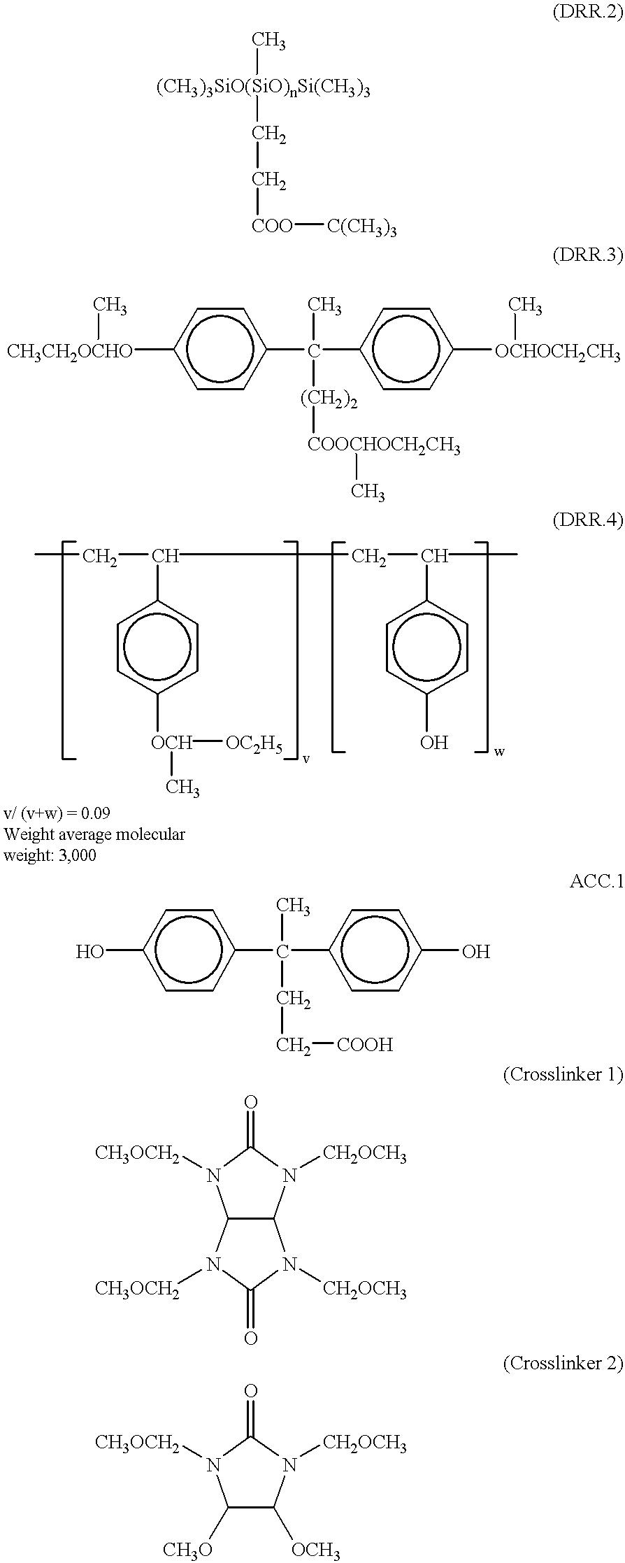Figure US06309796-20011030-C00091