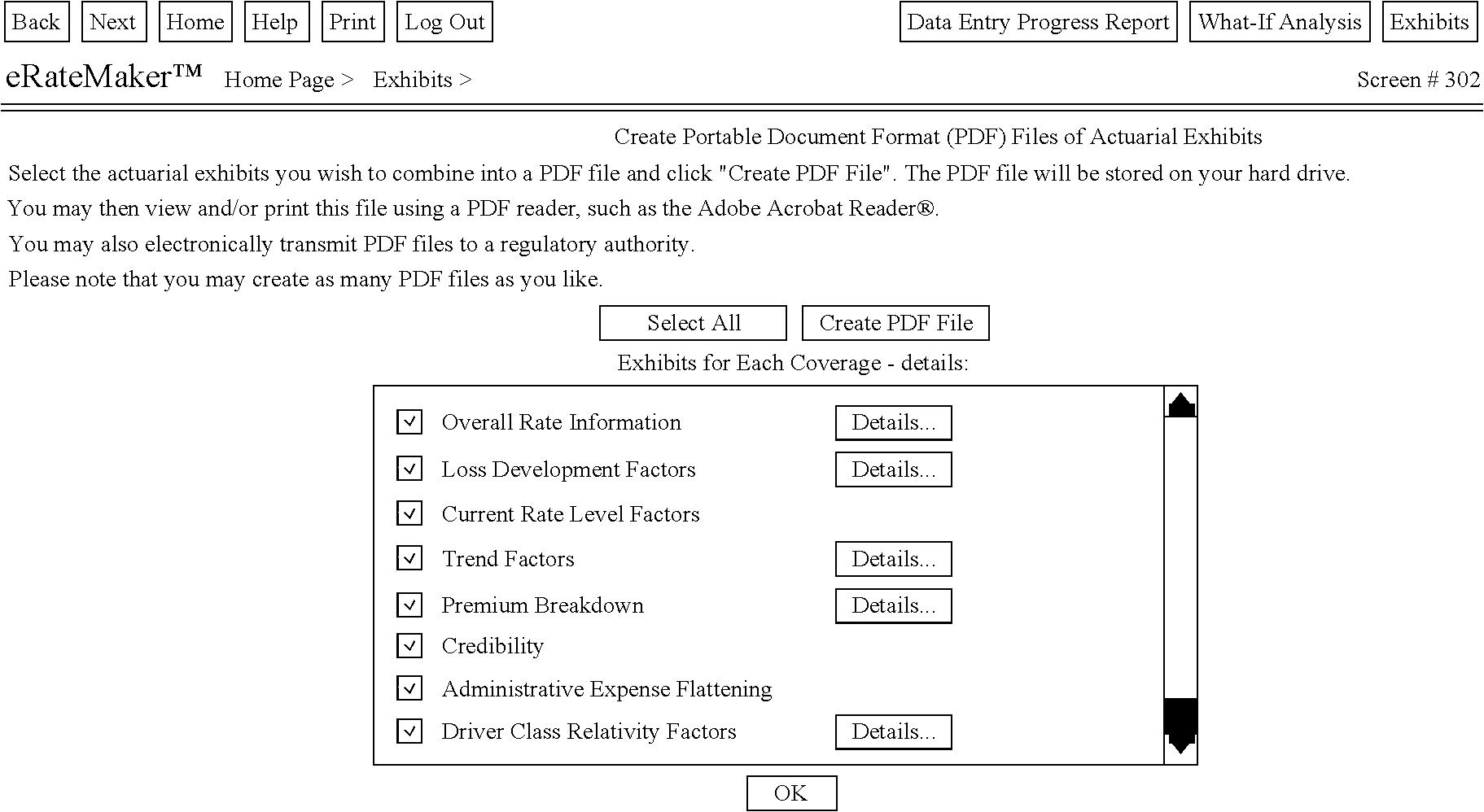 Figure US20040024619A1-20040205-C00057