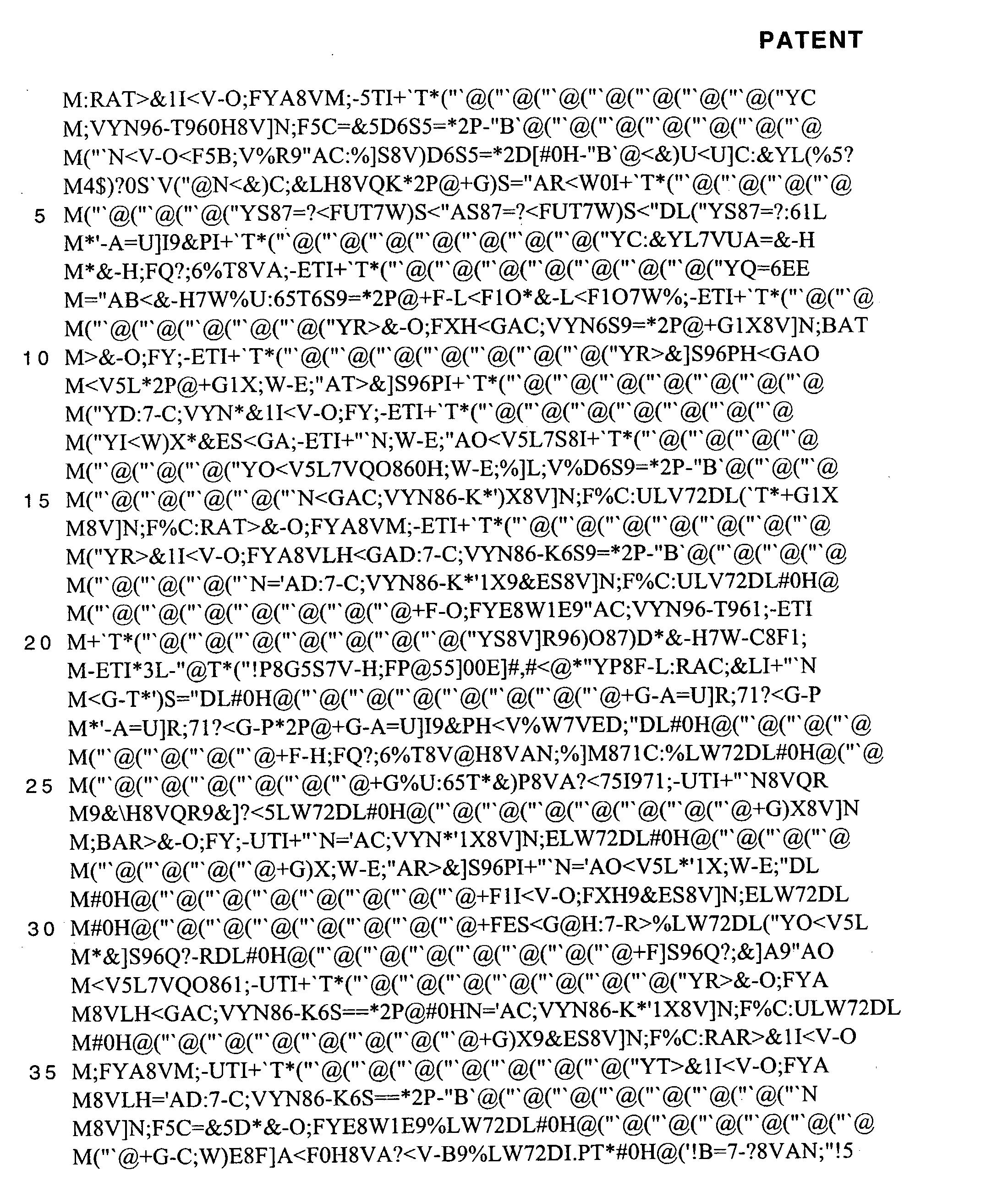 Figure US20030107996A1-20030612-P00078