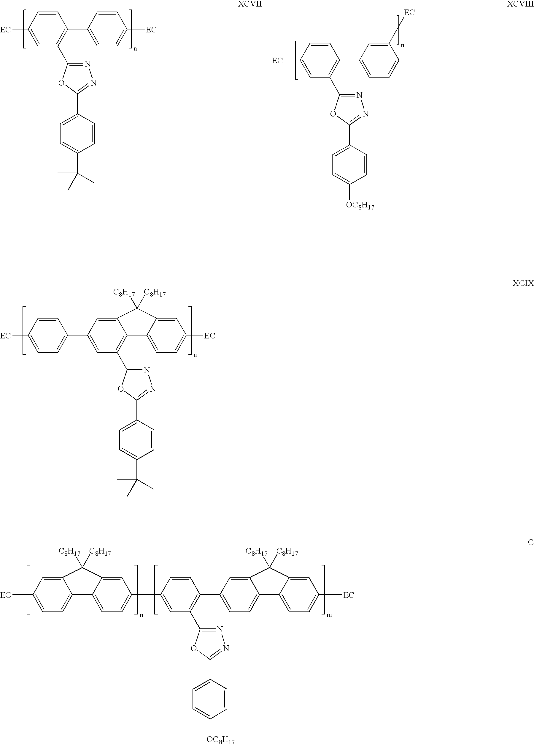 Us7442760b2 Electroactive Polymers Google Patents