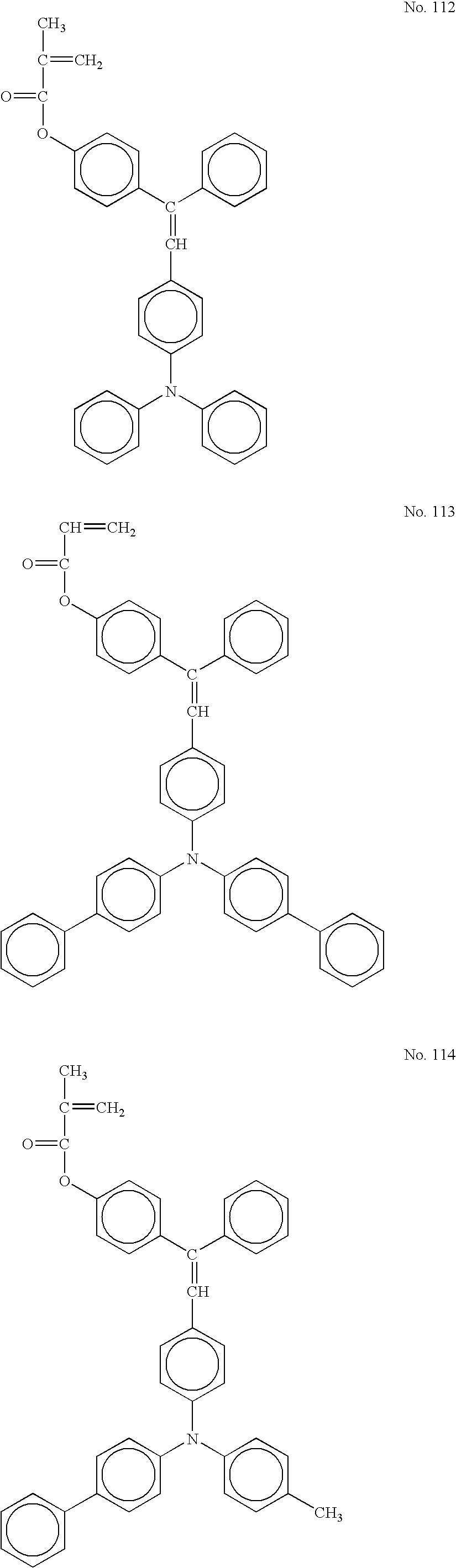 Figure US20050158641A1-20050721-C00052