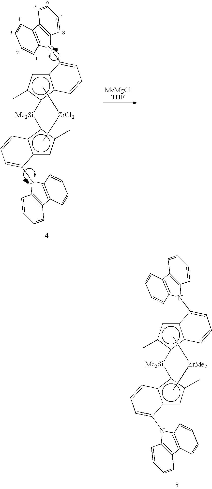 Figure US20090186995A1-20090723-C00008